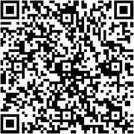 https://static-cdn-4.practican.com/thumbor/5wcn1_GgmTOjf_WWBA5RcfF4Q9g=/fit-in/134x134/uploads/file/51e197d549d75965d0ad6aefd98d474c53347f196d303ee9d311be2a0608e2b9/img_58adac5e224f67.10921840.jpg