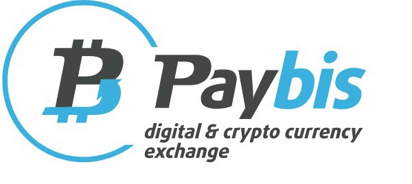 Outreach manager for Paybis