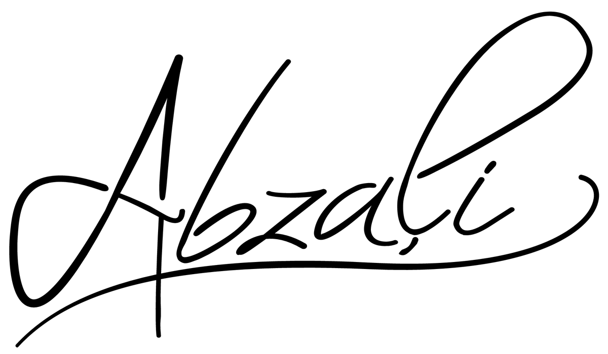 Pavārs/-e  (apmaksāta prakse Ādaži, Kadaga)