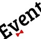 EventAgency.lv