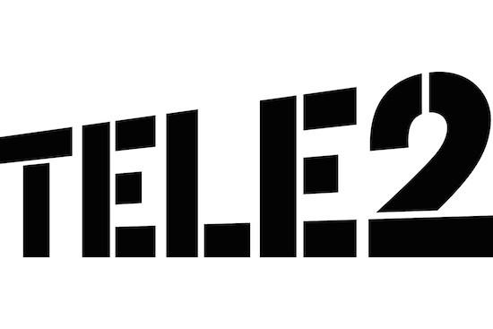 """SIA """"Tele2"""" - praktikants Tehniskājā departamentā"""