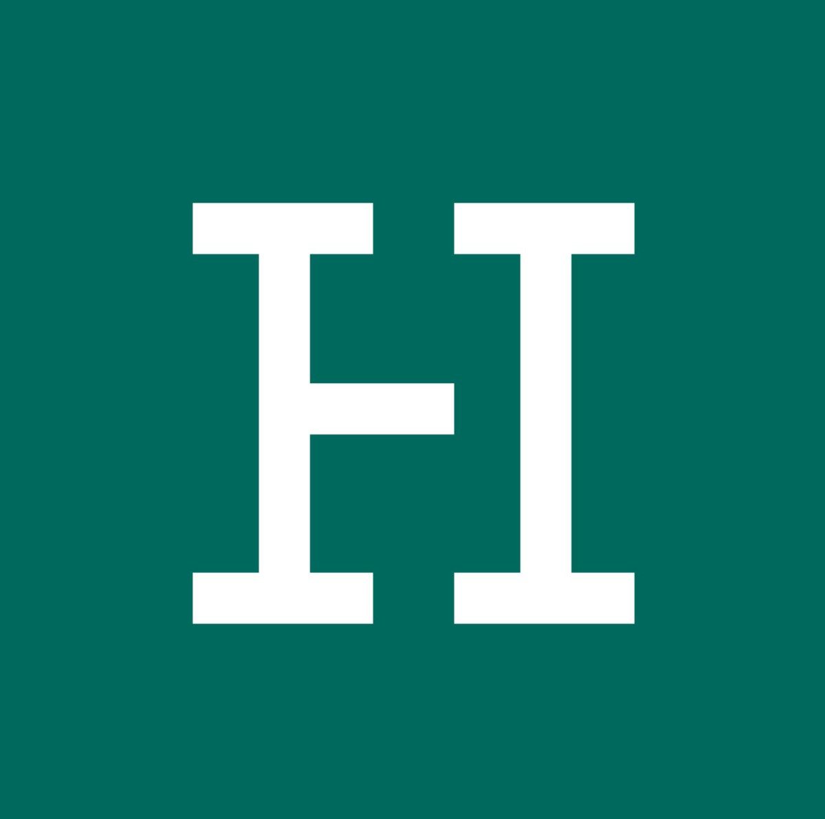 Hudson Institute Political Studies Fellowship
