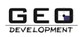 SIA GEO Development