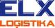 ELX Loģistika