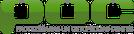 https://static-cdn-4.practican.com/thumbor/NngPjeXM9C_Qfmu2Eo-VKf2egls=/fit-in/134x134/uploads/file/f77e220f45bb32f681964cee611c484749b4dd9087033551b4e8f740930a3116/img_60bf1e329e0c05.94614878.png