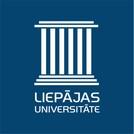 Liepājas Universitāte