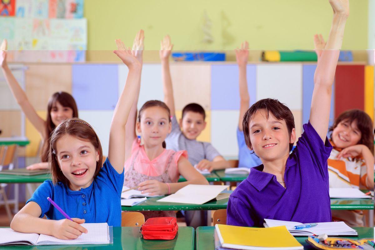 Izglītojošu pasākumu vadīšana bērniem veselības jomā. 40-50 eur dienā