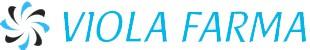 SIA ''Viola Farma'' - E-komercijas un mārketinga vadītāja palīgs