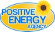 POSITIVE ENERGY AGENCY