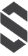 https://static-cdn-4.practican.com/thumbor/t-vGaYBgQakuoU3ek_4F78mFTg4=/fit-in/80x80/uploads/file/79b5caab97f3e82c5c71930e29c9829db3a59d6ba95bd8e8047c7455c6e2dbc1/img_58af06983428a6.13053477.png