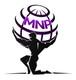 "SIA ""MNP online"""