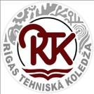 Rīgas Tehniskā koledža